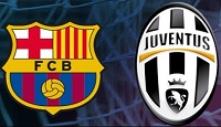 VIDEO: Barcelona 0:0 Juventus (Champions League) 2016/2017