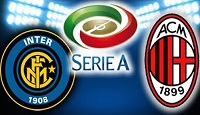VIDEO: Inter 2:2 Milan (Serie A) 2016/2017